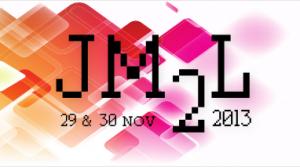 JM2L_logo_2013
