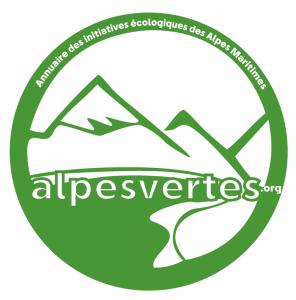 logo_alpesvertes